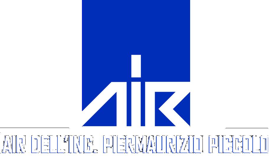 Air Bari